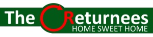 The Returnees Project Inc.