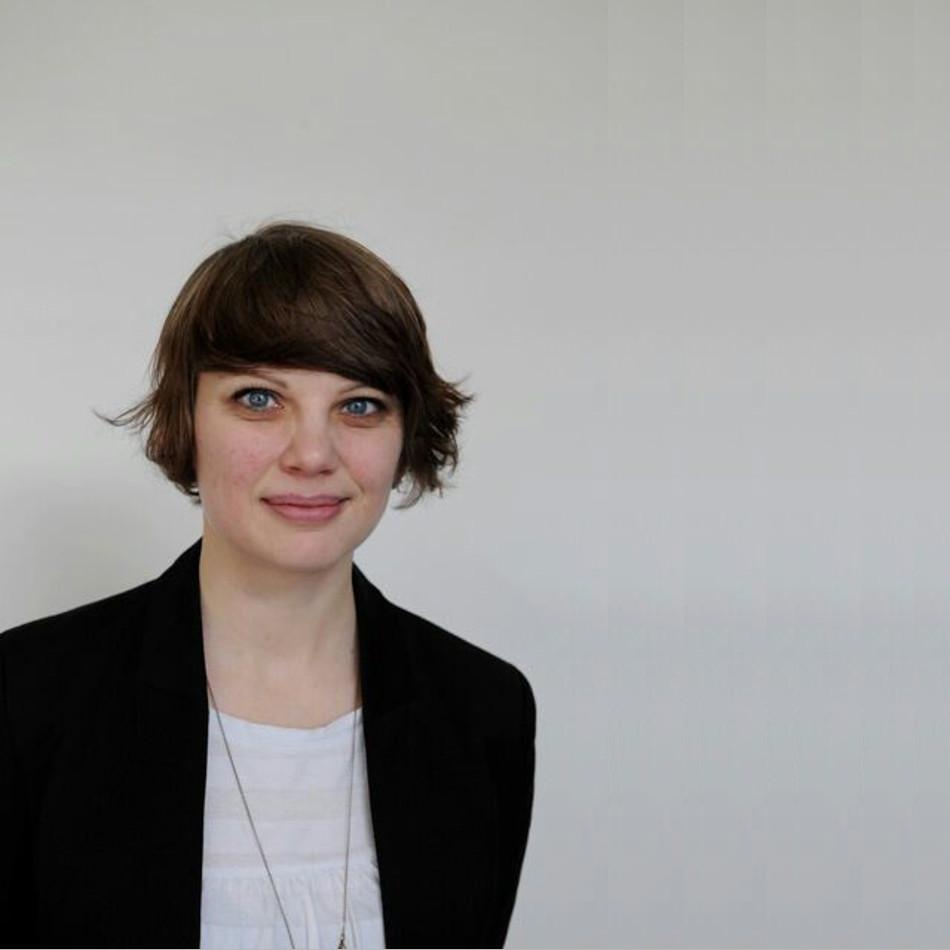 Maren Beck
