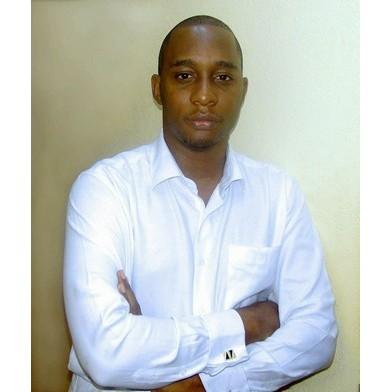 Madiba Olivier